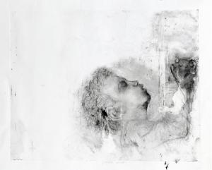 Anne Kauppila 14