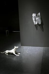 Vantaan taidemuseo koko